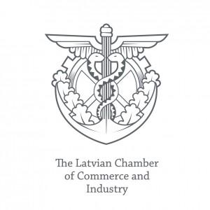 jaunais_LTRK_logo_ENG